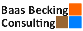 Baas Becking Consulting