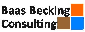 Baas Becking Consulting